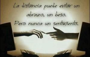 amor-a-distancia-5