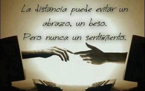 Soñar Amor-a-distancia-5