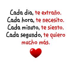 Backstreet Boys - I Need You Tonight lyrics Spanish