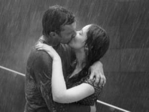 beso-pareja