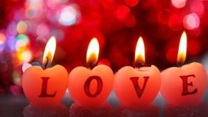 Un amor como no habrá otro igual