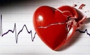 El amor duele