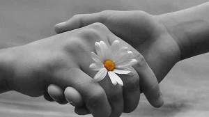 Manos-amor-consultorio_MDSIMA20141020_0143_9