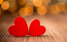 Duele el amor