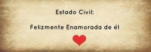 portadas-para-facebook-con-imagenes-de-amor2