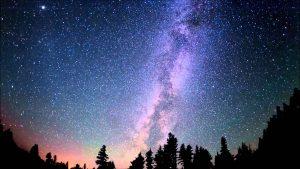 noche_estrellada