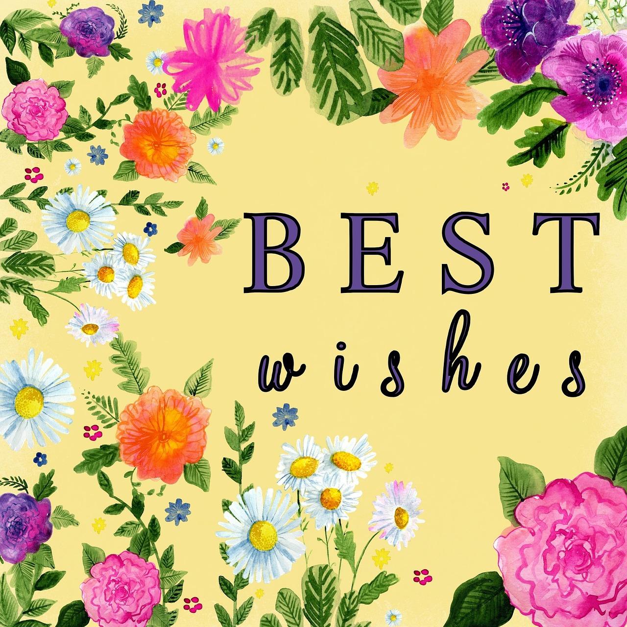 mis-mejores-deseos