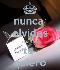 nunca_olvides_que_te_quiero