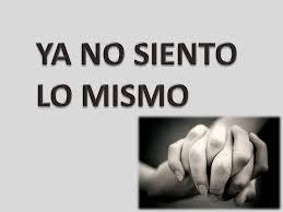 ya_no_te_quiero.jpg