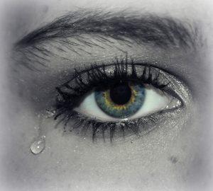 por-que-lloras