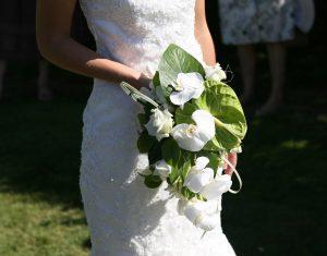 felicitaciones-por-tu-boda