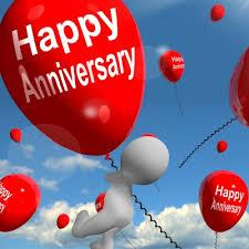 felicitaciones-por-aniversario-de-novios