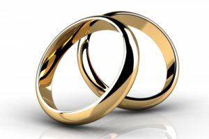 felicitaciones-por-bodas-de-oro