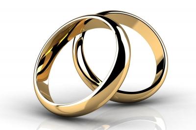 Felicitaciones Por Bodas De Oro