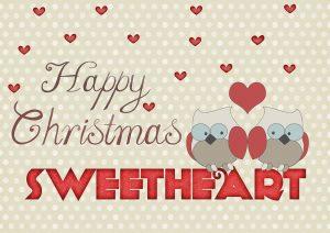 feliz-navidad-amor
