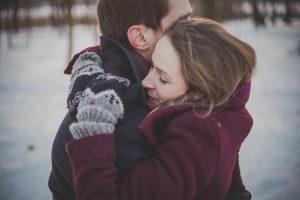 quiero-un-abrazo