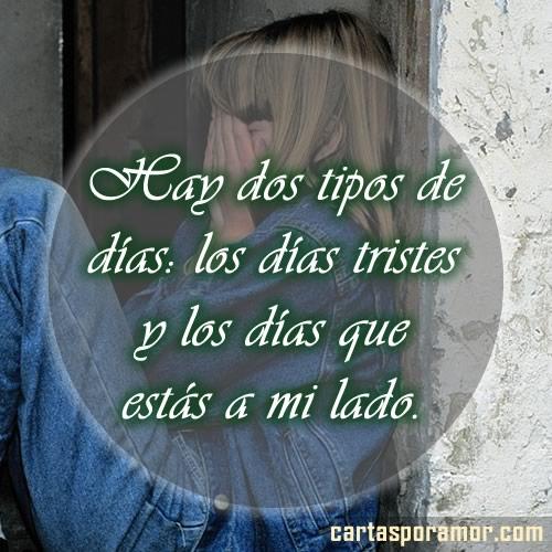 Te Echo De Menos Amor Frases Y Mensajes