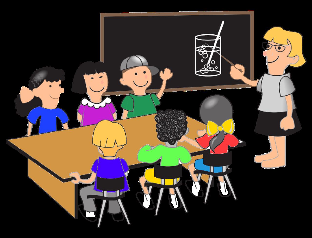 Classroom Based Web Design Course ~ Feliz día del maestro
