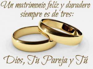 felicitaciones-por-aniversario-de-bodas