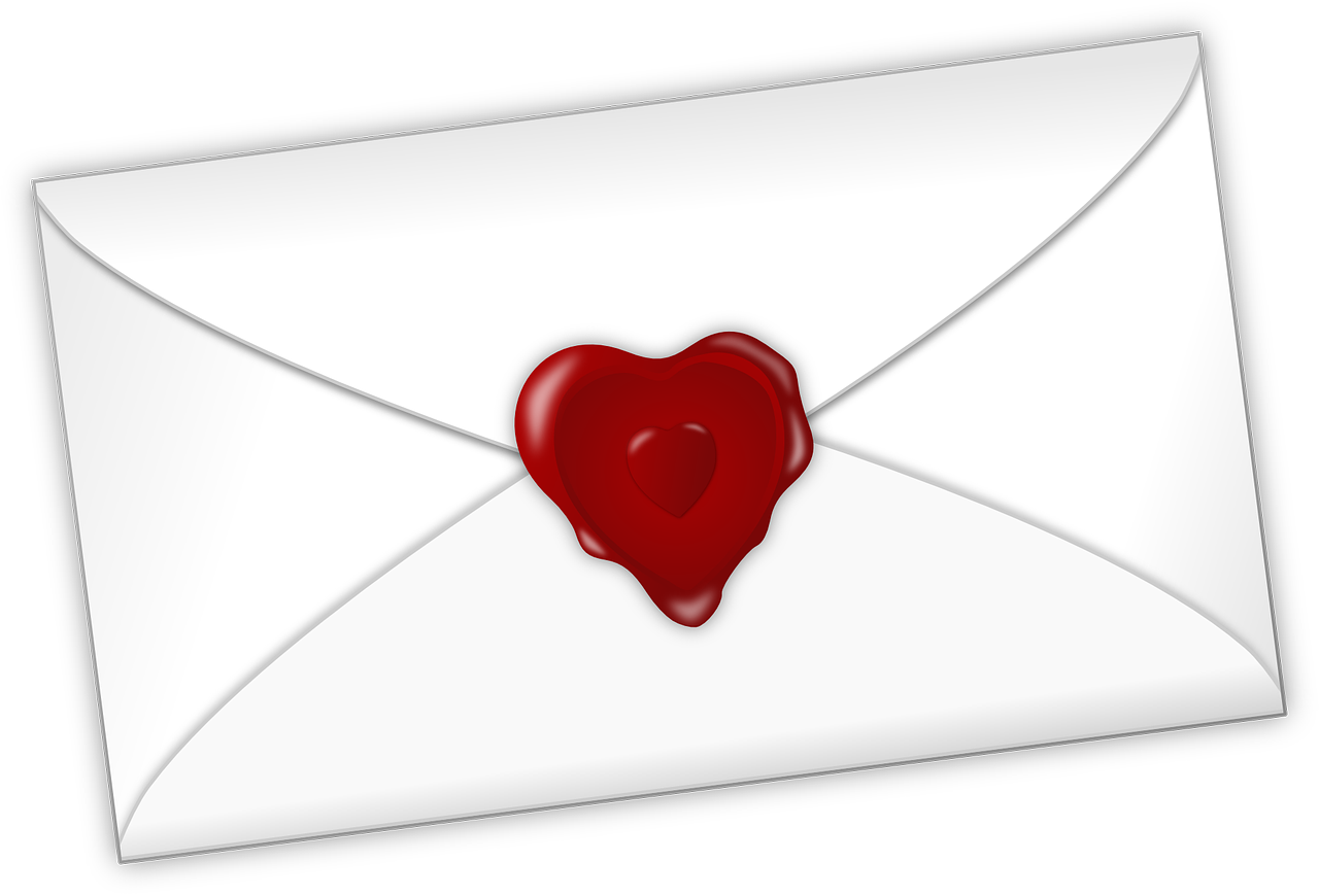 Carta Para Mi Novia De Dos Meses