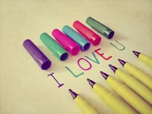 I-love-u-love-28807045-500-375