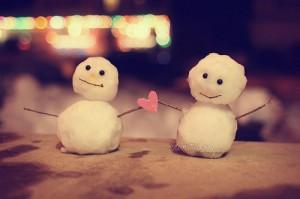 love-love-33115716-500-333