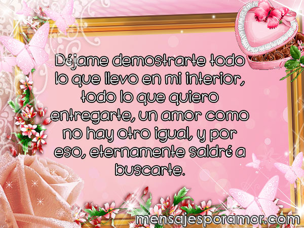 Versos De Amor Para Mi Esposo: Versos De Amor Para Mi Novio, Novia O Pareja
