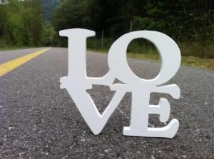 letras_de_madera_love_15_per-663917